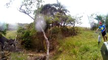 4k, Ultra HD, Mtb, 10 amigos, 58 km, trilhas do Vale do Paraíba, Vale Encantado, fazenda Pedra Branca, Estrada da Pedra Branca, Bike Soul SL 129, 24v, aro 29, Caçapava, Taubaté, SP, Brasil, 2016, (28)