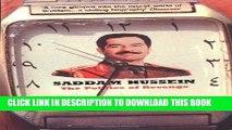 [PDF] Saddam Hussein Popular Colection