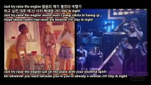 MAMAMOO - Piano Man LIVE [ENG/ROM/HAN] - video dailymotion