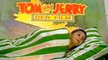Pjesme za djecu - Tom and Jerry
