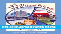 [PDF] WILLY AND FRIENDS Traveling through the Seasons: The continuing story of Willy the little