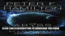 [PDF] The Abyss Beyond Dreams: A Novel of the Commonwealth (Commonwealth: Chronicle of the