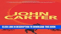 [PDF] John Carter: Barsoom Series (7 Novels) a Princess of Mars; Gods of Mars; Warlord of Mars;