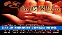 [PDF] A Dragon s Family Album: A Collection of the Elder Races Full Online