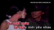 Karaoke Đoạn Buồn Cho Tôi Chế Linh Beat Chuẩn