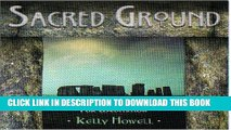 [PDF] Sacred Ground: Music and Window Frequencies for Meditation (Music   Window Frequencies for