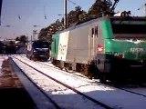 26.01.07 neige à Dole + Gare sous la neige 138
