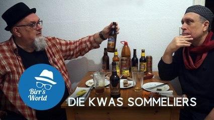 Birr Testet - Kwas Sommeliers Pt 3