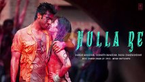Hulla Re Full Song HD Video Download - 2 States - video