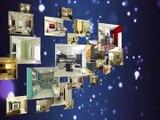 Blue interior Collage final- Best interior Designers in Bangalore