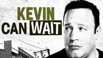 【S1E2】Kevin Can Wait S1E2 : Sleep Disorder Full Show ✓✍