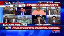 ایک پاکستانی آرمی افسر نے کیسے پاکستان کے غداروں اور بھونکنے والے اینکر کی بولتی بند کردی جس پر انکا مائک بند کردیا گیا