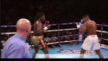 WATCH - Anthony Joshua v Charles Martin _KNOCKOUT_ _ Heavyweight Boxing 2016-1190olOPQ-w