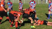 Clip / Teaser École de Rugby du Stade de Reims