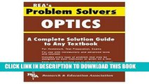 Magic Square Free Download (magic square solver) - video