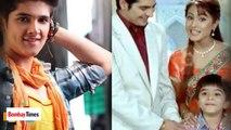 Bigg Boss 10 | This Actor Will Quit Yeh Rishta Kya Kehlata Hai For BB10