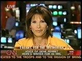 Capt Janks Prank Calls CNN's Daryn Kagan Bob Hope