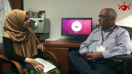 Farabi Talks at the United States of America, Texas!