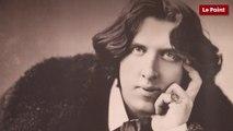 L'exposition Oscar Wilde : l'impertinent absolu