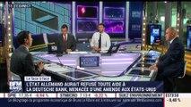 Laurent Berrebi VS Cyrille Collet (2/2): Le plan de relance instauré par les banques centrales est-il suffisant pour soutenir l'économie mondiale ? - 27/09