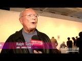 George Lois - Videofashion