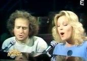 1979/10/02 Michel Jonasz Dites moi (avec Véronique Sanson) - cut