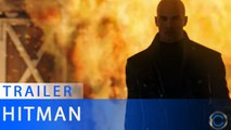 HITMAN - Episode 5 Colorado trailer de lancement