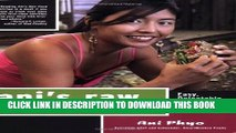 [PDF] Ani s Raw Food Kitchen: Easy, Delectable Living Foods Recipes [Full Ebook]