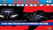 Batman Beyond Season 3 Episode 6 - Inqueling - video dailymotion