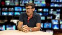 Hautes-Apes: Max Bremond revient sur l'actualité des Alpes du Sud dans les GENS D!C ce lundi midi