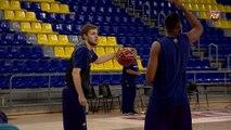 FCB Basket: prèvia Lliga Catalana FCB Lassa – Joventut  [CAT]