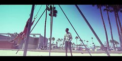 Fly Project feat. Andra - Butterfly (Official Video) (by FLY RECORDS)