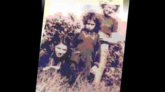 Kneeling Drunkards Plea - Carter Sisters, featuring The Appalachian Angel, Anita Carter