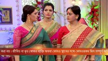 Milon Tithi Episode 266 (Star Jalsha) Full HD TV Show