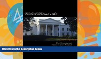 Big Deals  USA Patriot Act: The Transparent Government Project  Best Seller Books Best Seller