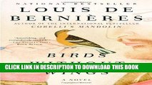 [PDF] Birds Without Wings Full Collection[PDF] Birds Without Wings Full Online[PDF] Birds Without