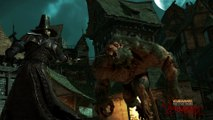 Warhammer : End Times – Vermintide - Bande-annonce de lancement