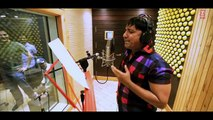 (Hud Hud Dabangg) DABANGG RELOADED SONG MAKING ᴴᴰ   DABANGG 2