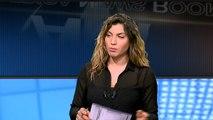 AFRICA NEWS ROOM - Guinée: La relance du dialogue politique (3/3)