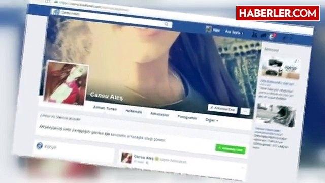 Kadın Profili Açıp 11 Yaşındaki Kıza Çıplak Fotoğraflı Şantaj Yaptı