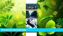 complete  Challenger 5 (Challenger Adult Reading)
