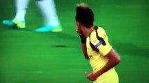 Le but Gag de Raphael Varane contre son camp en LdC !