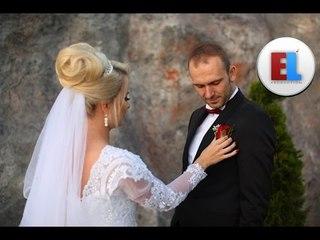 Dasma Shqiptare - Venhari & Arjeta - 03.08.2016 - EL Production