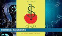 Big Deals  Class War: The Privatization of Childhood (Jacobin)  Free Full Read Most Wanted