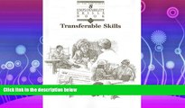 read here  Steck-Vaughn Employability Skill Books: Student Workbook Transferable Skills