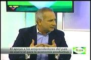 """Freddy Bernal: """"Los Clap no son para todos los sectores del país"""""""