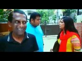 Bangla Funny video | bangla funny 2016 | bangla funny clip | Bangla funny video | bangla prank video