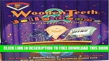[Read PDF] Wooden Teeth   Jelly Beans Ebook Online