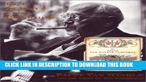 [Read PDF] But Always Fine Bourbon : Pappy Van Winkle and the Story of Old Fitzgerald Download Free