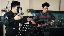 One Dance cover By Jhay-M and T.J
